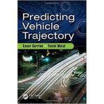 【预订】Predicting Vehicle Trajectory 9781138030190