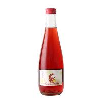 法国小蜜合花精酿干红葡萄酒750ml 张裕先锋原瓶进口红酒