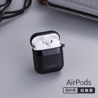 airPods保�o套�O果�o��{牙耳�C硅�z套iphone耳�C塞套ins耳塞盒子防�G�K�煦^潮牌配件卡通