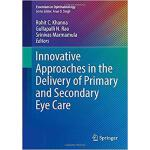 【预订】Innovative Approaches in the Delivery of Primary and Se