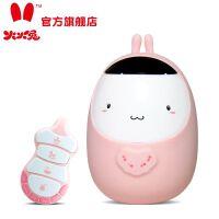 火火兔糖宝TB婴幼儿童宝宝早教故事机玩具孕妇胎教音乐机仪