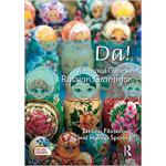 【预订】Da! A Practical Guide to Russian Grammar 9781138139367