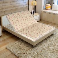 床垫天然环保棕垫学生宿舍午休折叠床榻榻米 1