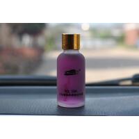 汽车香水 车用补充液容量30ml/10ml香水 香薰精油 汽车香水补充液