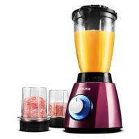 多功能榨汁机家用全自动迷你炸水果果汁机辅食机
