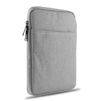 三星 Galaxy Tab S4内胆包保护套10.5寸SM-T835C/T830平板电 黑色【三星Tab S4 10.