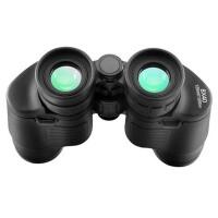 双筒望远镜军眼镜小孩儿童打猎忘非红外线成人夜视