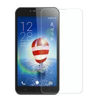 酷派大神Note3钢化玻璃膜 note钢化膜防爆膜手机贴膜 手机膜 保护膜