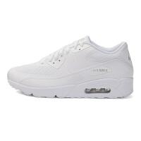 Nike耐克男鞋 AIR MAX90 ULTRA 2.0气垫运动休闲缓震跑步鞋 875695-101