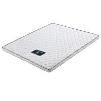 御目 儿童床垫 床垫棕垫1.8m天然椰棕床垫1.5米双人经济型全棕床垫成人儿童学生棕榈床垫