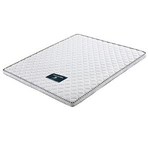 儿童床垫 床垫棕垫1.8m天然椰棕床垫1.5米双人经济型全棕床垫成人儿童学生棕榈床垫