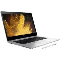 惠普(HP) 精英Elitebook X360 1030 G3 13.3英寸轻薄商用办公笔记本 i7-8550U 8G