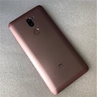 小米5sp手机后盖品质 米mi-5sp金属后盖壳 小米5s Plus后盖品质