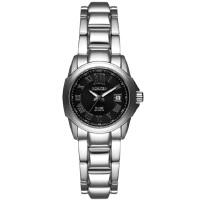 罗马ROAMER-R-line系列 731856 41 52 70 石英女士手表