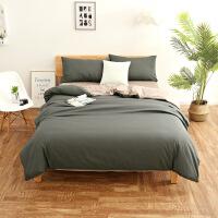 20191106080850514磨毛水洗棉床笠四件套产品三件套床上用品家纺