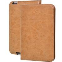 阅读器8皮套/掌阅iReaderT6第二代纯平电子书保护壳