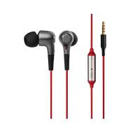 Edifier/漫步者 H230P入耳塞MP3耳机立体声音乐智能手机线控耳麦