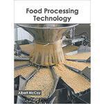 【预订】Food Processing Technology 9781641161701