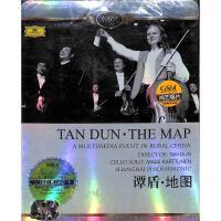 谭盾-地图DVD-9