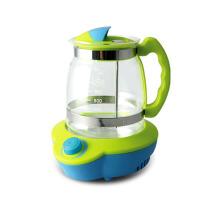 恒温调奶器婴儿冲奶器冲泡奶粉机自动暖奶器恒温玻璃热水壶