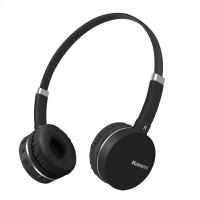 BT-06重低音MP3音乐手机耳机头戴式 台式电脑耳机