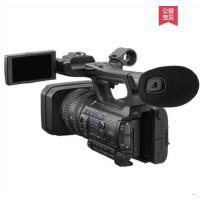 Sony/索尼 HXR-NX200 高清摄录一体机 婚庆 专业手持4K摄像机手持