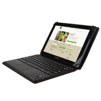 五元素ifive Pro2键盘皮套9.7英寸电脑蓝牙键盘外壳无线鼠标