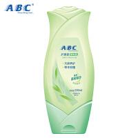 ABC卫生护理液(中药护理配方)200ml