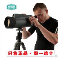 原装进口白俄罗斯育空河YUKON 6-100x100 观靶镜 观景镜100倍