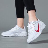 Nike耐克女鞋EXPLORE STRADA运动跑步鞋CD7091-102