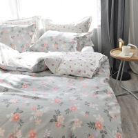 20191106170125255纯棉四件套床上用品全棉活性印花1.5/1.8米四件套纯棉套件