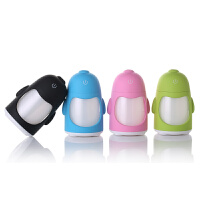 MINI加湿器USB办公室学生宿舍车载加湿便携式喷脸补水器保湿蒸脸