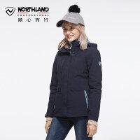 【顺心而行】诺诗兰户外新款男女防风保暖舒适简约时尚棒球帽A070528