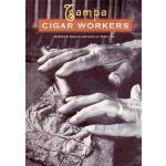 【预订】Tampa Cigar Workers: A Pictorial History