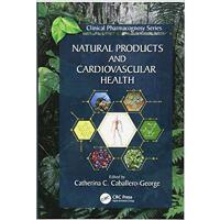 【预订】Natural Products and Cardiovascular Health 9781498789004