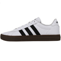 Adidas阿迪达斯 男鞋 运动休闲鞋轻便低帮板鞋 F34469