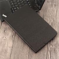 长虹平板电脑学机E100硅胶套虹Pad H100保护套防摔壳FO-TECH F1套
