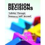 【预订】Revision Decisions 9781625310064
