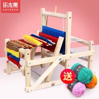 �和��布器手工���C�C女孩成人幼��@�^角DIY制作����玩具�Y物