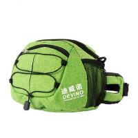 腰包携行包军迷户外用品腰包多功能户外单肩背包休闲包腰包 支持礼品卡支付