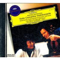 贝尔格 斯特拉文斯基 拉威尔小提琴与乐队作品 尹扎克 帕尔曼 波士顿交响乐团 小泽征尔(CD)特价