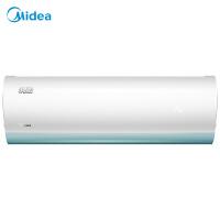 美的(Midea)大1匹一级能效变频智能家用挂机空调 静音节能强劲冷暖 大1P KFR-26GW/WXDN8A1@