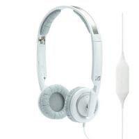 SENNHEISER/森海塞尔 PX200-II 运动耳机 头戴式线控HIFI手机耳机
