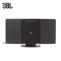 JBL MS202蓝牙无线组合音响套装迷你CD台式音箱2.0声道音箱