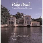 【预订】Palm Beach An Architectural Legacy