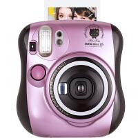 Fujifilm/富士 instax mini25一次成像相机