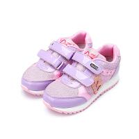 【99元任选2双】百丽Belle童鞋中小童鞋子特卖童鞋休闲鞋(5-12岁可选)DE0225