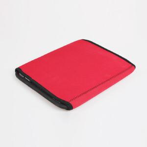 Yinbeler平板电脑 数据线收纳板+内胆多功能便携创意布局魔术贴包装收纳内胆