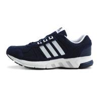 Adidas阿迪达斯男鞋 2017秋季款EQT休闲运动鞋 透气跑步鞋BW1264