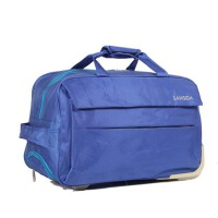 休闲旅行拉杆包女行李包学生包男休闲手提包